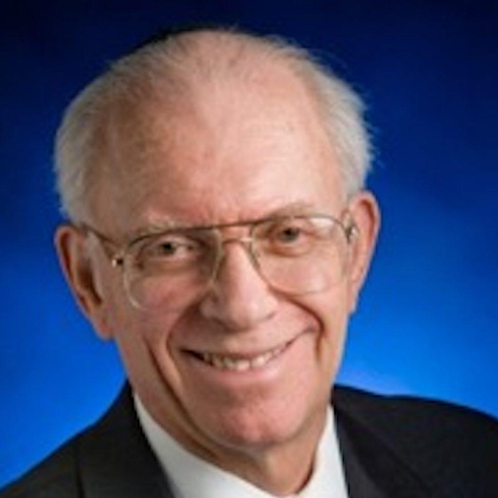 Rabbi Hirt Civic Spirit