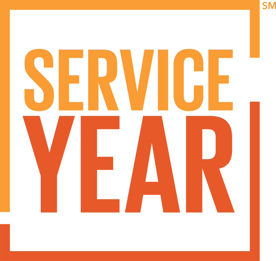 Service-Year.png